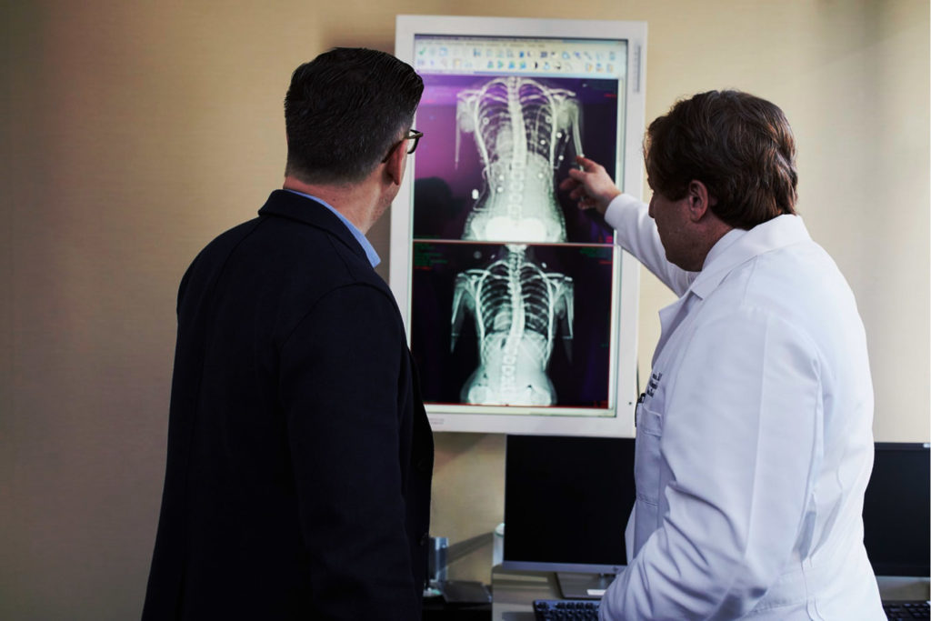 Medical malpractice lawyer west bend wi