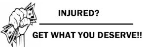 personal injury lawyer source