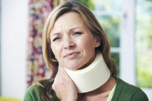 workplace injury personal lawyer
